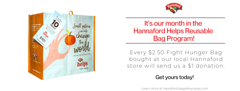 Hannaford NP Facebook Cover Photo 1 - FH