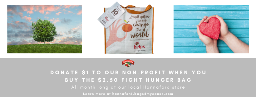 Hannaford NP Facebook Cover Photo 2 - FH